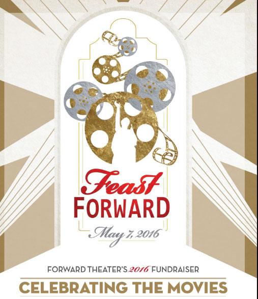 featsforward16